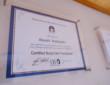 ボディートークを卒業しました